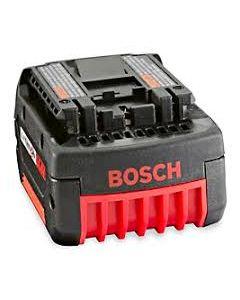 Bosch 18 Volt 2 AH Battery (ORT-260 Battery)